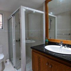 Отель Flor del Mar 1D Доминикана, Пунта Кана - отзывы, цены и фото номеров - забронировать отель Flor del Mar 1D онлайн ванная