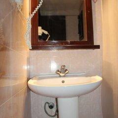Отель Turan Apart ванная фото 2