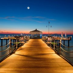 Отель Mirage Park Resort - All Inclusive фото 4