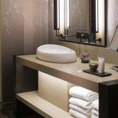 Nobu Hotel Miami Beach ванная