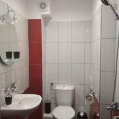 Отель Veselata Guest House Болгария, Боровец - отзывы, цены и фото номеров - забронировать отель Veselata Guest House онлайн фото 4