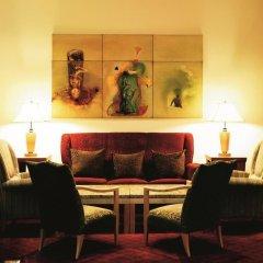 Гостиница Арарат Парк Хаятт в Москве - забронировать гостиницу Арарат Парк Хаятт, цены и фото номеров Москва удобства в номере