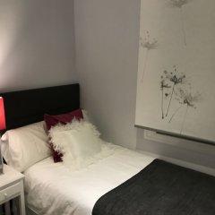 Апартаменты Stay at Home Madrid Apartments IV комната для гостей фото 5