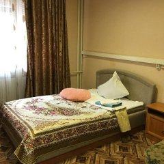 Гостиница Султан-5 Стандартный номер с различными типами кроватей фото 27