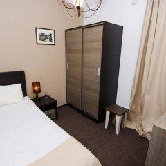 Park Hotel Yerevan Ереван комната для гостей фото 2