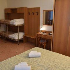 Отель Piccola Oasi Италия, Вигонца - отзывы, цены и фото номеров - забронировать отель Piccola Oasi онлайн удобства в номере фото 2
