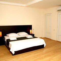 Georgia Tbilisi GT Hotel комната для гостей фото 4