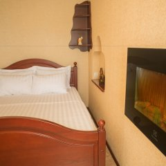 Гостиница Royal Suite near Lake фото 18