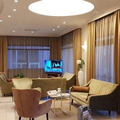 Отель Levante Италия, Фоссачезия - отзывы, цены и фото номеров - забронировать отель Levante онлайн интерьер отеля фото 3