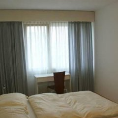 Отель Nova Residence Швейцария, Цюрих - отзывы, цены и фото номеров - забронировать отель Nova Residence онлайн фото 2