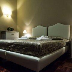 Hotel Touring Wellness & Beauty Фьюджи комната для гостей фото 5