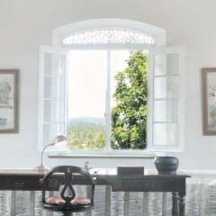 Отель The Sun House Шри-Ланка, Галле - отзывы, цены и фото номеров - забронировать отель The Sun House онлайн ванная фото 3