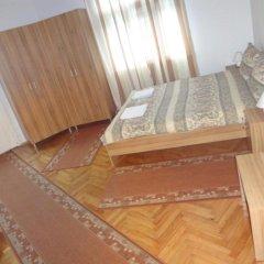 Отель Guest Rooms Donovi Болгария, Варна - отзывы, цены и фото номеров - забронировать отель Guest Rooms Donovi онлайн удобства в номере