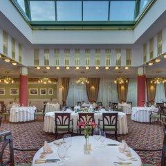Отель Savoy Чехия, Прага - 5 отзывов об отеле, цены и фото номеров - забронировать отель Savoy онлайн помещение для мероприятий фото 2