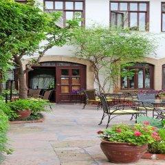 Aspen Hotel - Special Class Турция, Анталья - 2 отзыва об отеле, цены и фото номеров - забронировать отель Aspen Hotel - Special Class онлайн фото 8