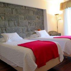 Отель Quinta das Buganvílias Португалия, Орта - отзывы, цены и фото номеров - забронировать отель Quinta das Buganvílias онлайн комната для гостей фото 5