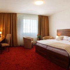 Hotel Saffron комната для гостей фото 3
