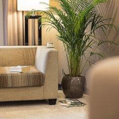 Отель Dominic & Smart Luxury Suites Republic Square интерьер отеля фото 3
