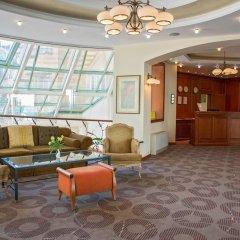 Maison Hotel интерьер отеля