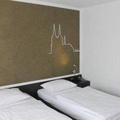 Senats Hotel комната для гостей фото 2