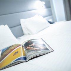 Отель Solana Hotel & Spa Мальта, Меллиха - 2 отзыва об отеле, цены и фото номеров - забронировать отель Solana Hotel & Spa онлайн