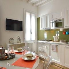 Отель Gold Италия, Венеция - отзывы, цены и фото номеров - забронировать отель Gold онлайн в номере