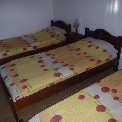 Отель Mladenova House Болгария, Ардино - отзывы, цены и фото номеров - забронировать отель Mladenova House онлайн фото 4