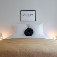 Апартаменты Sweet Inn Apartments - Grand Place II Брюссель фото 19