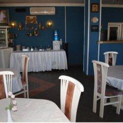 Отель Sunrise Guest House Болгария, Балчик - отзывы, цены и фото номеров - забронировать отель Sunrise Guest House онлайн питание