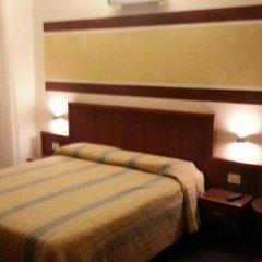 Отель Residence Nocchiero комната для гостей фото 4