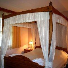 Отель Complex Izvora Болгария, Велико Тырново - отзывы, цены и фото номеров - забронировать отель Complex Izvora онлайн комната для гостей фото 2
