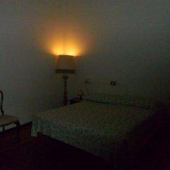 Отель Guesthouse La Briosa Nicole Генуя спа