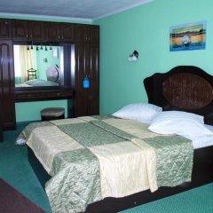 Гостиница Москва в Туле 4 отзыва об отеле, цены и фото номеров - забронировать гостиницу Москва онлайн Тула комната для гостей фото 2