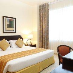 Avari Hotel Apartments комната для гостей фото 2