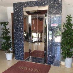 Отель Venus Hotel Вьетнам, Халонг - отзывы, цены и фото номеров - забронировать отель Venus Hotel онлайн интерьер отеля фото 2