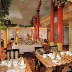 Отель Antares Hotel Rubens Италия, Милан - 2 отзыва об отеле, цены и фото номеров - забронировать отель Antares Hotel Rubens онлайн питание