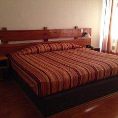Hotel Marsella Мехико комната для гостей фото 2