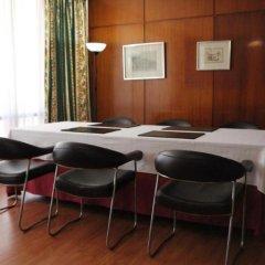 Hotel Marques de Santillana спа