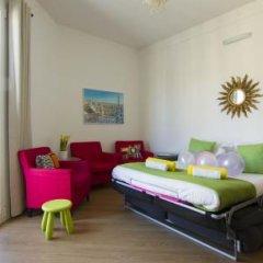 Апартаменты Stay Together Barcelona Apartments Барселона фото 21