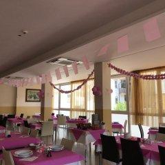 Hotel Nella Римини помещение для мероприятий