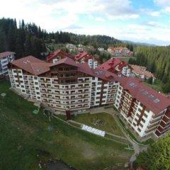 Отель Forest Nook Пампорово фото 6