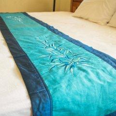 Отель Areca Homestay Вьетнам, Хойан - отзывы, цены и фото номеров - забронировать отель Areca Homestay онлайн бассейн