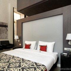Отель Palazzo Zichy Венгрия, Будапешт - 1 отзыв об отеле, цены и фото номеров - забронировать отель Palazzo Zichy онлайн комната для гостей фото 5