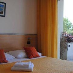 Hotel More комната для гостей фото 4