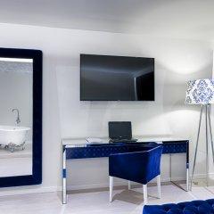 Hotel Cristal Porto удобства в номере фото 2