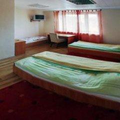 Отель Laisves 30 Литва, Мажейкяй - отзывы, цены и фото номеров - забронировать отель Laisves 30 онлайн