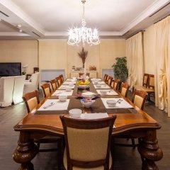 Отель Patavium, Bw Signature Collection Падуя помещение для мероприятий
