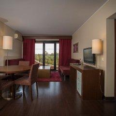 Отель Vila Gale Cascais комната для гостей фото 2