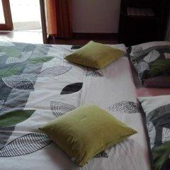 Отель Bojić Черногория, Тиват - отзывы, цены и фото номеров - забронировать отель Bojić онлайн фото 4