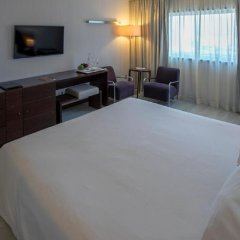 Отель Olissippo Oriente Португалия, Лиссабон - отзывы, цены и фото номеров - забронировать отель Olissippo Oriente онлайн удобства в номере